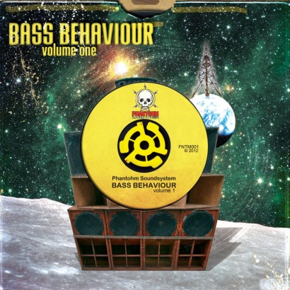 Bass-Behaviour-single-WEB