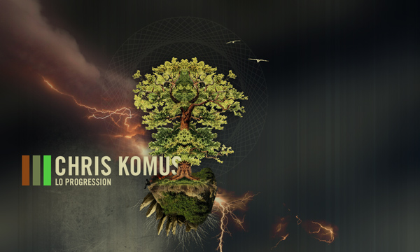 Chris-Komus-Logo