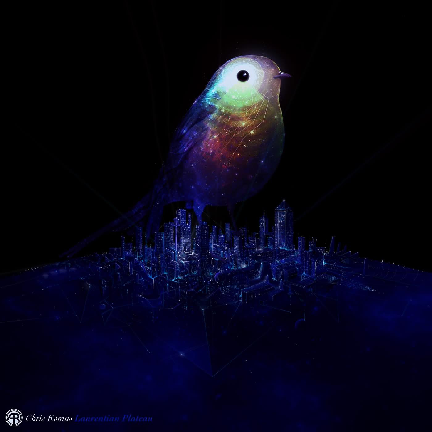 artworks-000029812847-upueh8-original