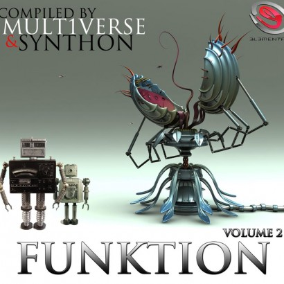 funktion2