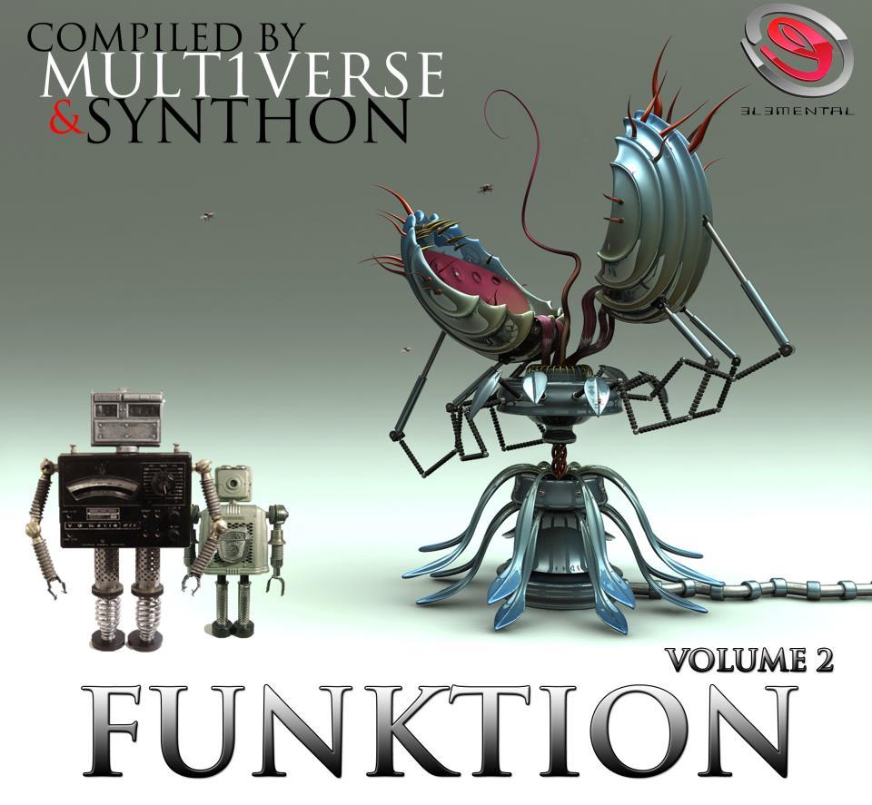 funktion2