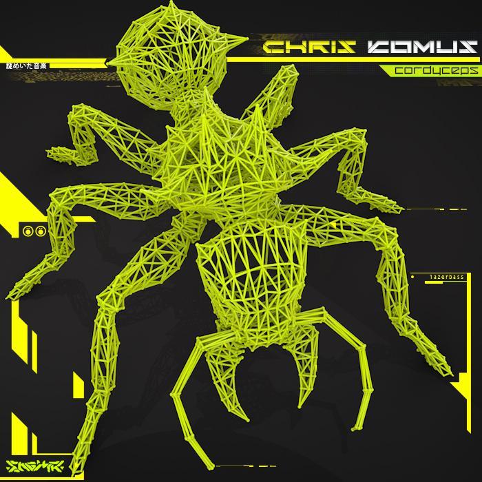chris-komus9
